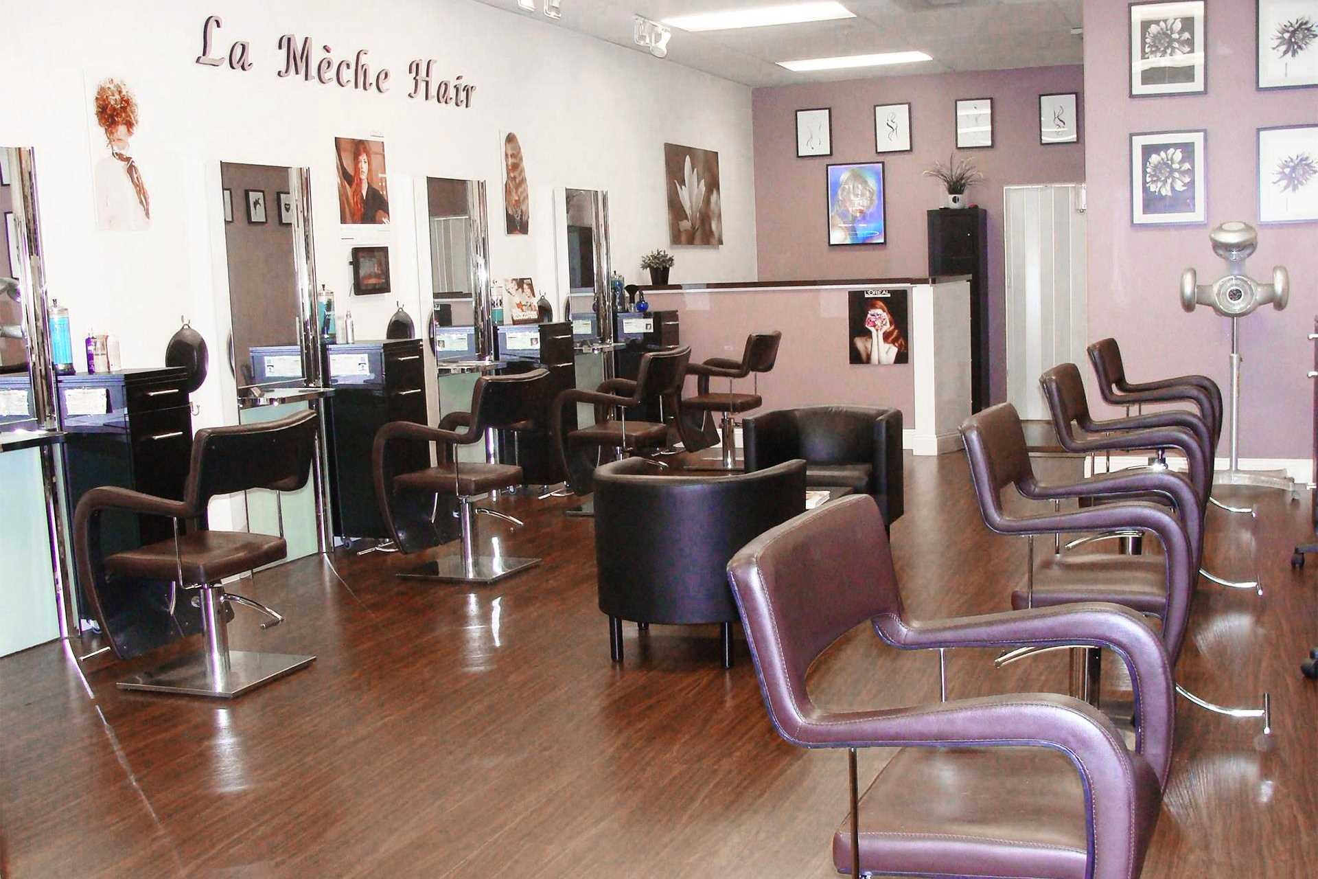 Find And Book A Hair In Lithia Fl Vagaro